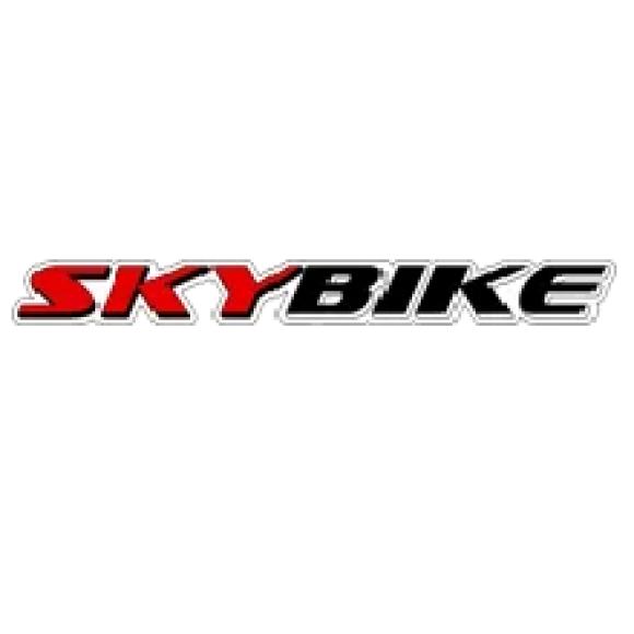 СкайБайк