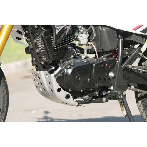 Мотоцикл SKYMOTO Dragon 200