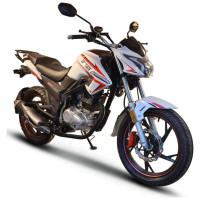 Мотоцикл Skybike Atom 200