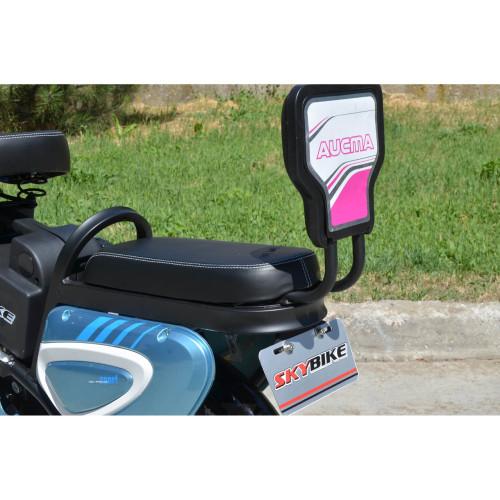 Электроскутер Skybike Sport (350W-48/12 V/Ah)
