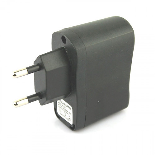 Ошейник аккумулятор Petrainer PET998DR+ 500mAh (электроошейник) перезаряжаемый
