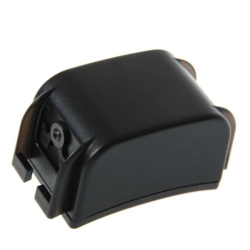 Ошейник аккумуляторный для дрессировки водонепроницаемый