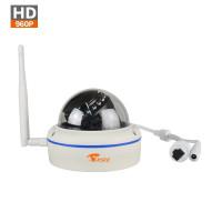 Ip камера CORSEE (муляж)  купольная 1.3 mp 1280x960 поворотная водонепроницаемая