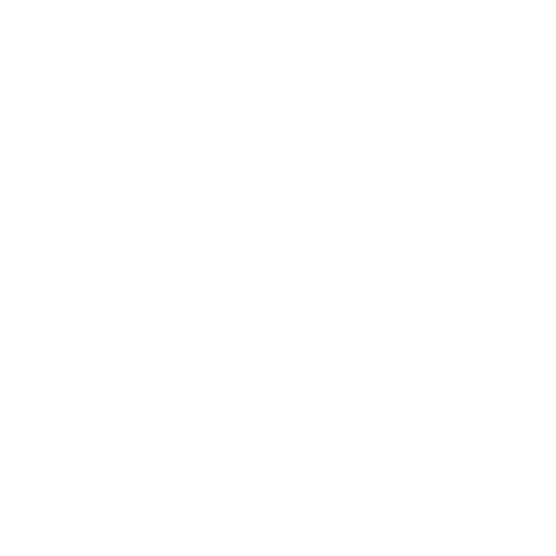 Камера заднего вида широкоугольная беспроводная с монитором Podofo 7