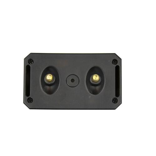 Ошейник электронный Антилай Slopehill аккумуляторный