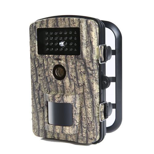 Фотоловушка Hunting PH700A ночное видение 25м. 0.2s 12MP IP56 2.4
