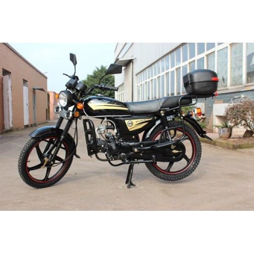 Мотоциклы SP110C-2С