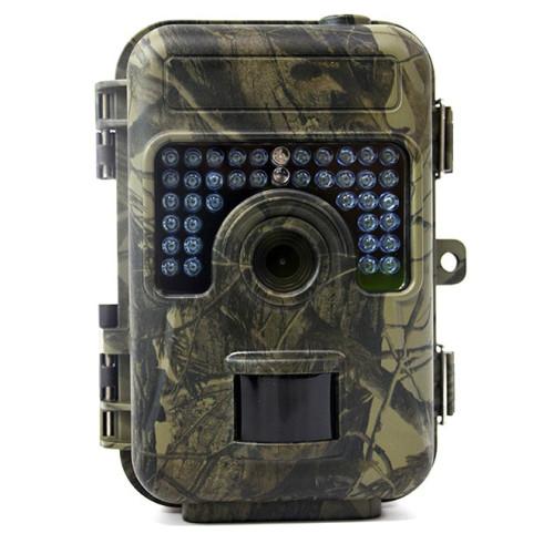 Фотоловушка Hunting HH-662 HD16MP Lenz90 PIR60 IRLED38 IP66 монитор меню рус.