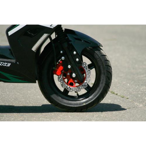 Скутер Skybike ATLAS 150