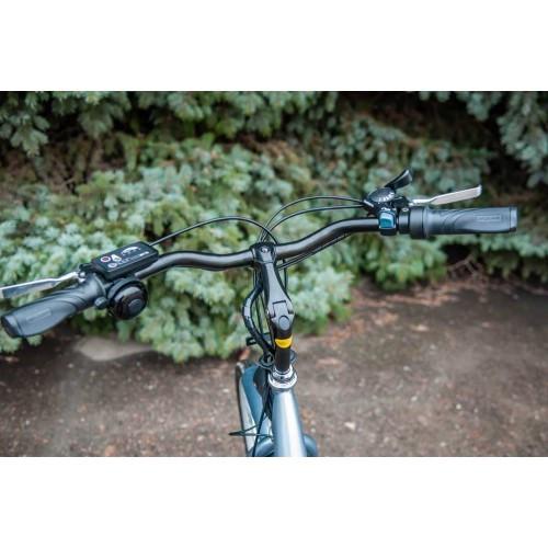 Электровелосипед FAMILY 2 Shimano Li-ion