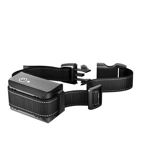 Ошейник электронный 2в1 антилай-дрессировочный 1000м. T721 IPx5 водонепроницаемый для собак 650mAh WODONDOG
