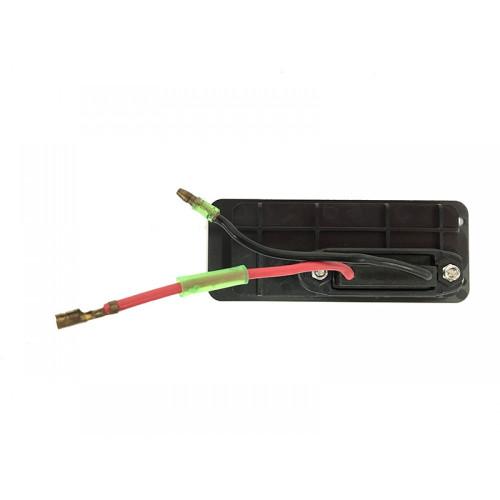 Аккумулятор 48v  li-io10,4Ач  для электровелосипеда